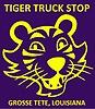 Tiger Truck Stop, Inc.