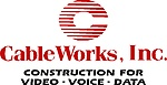 CableWorks, Incorporated