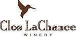 Clos LaChance Wines