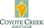 Coyote Creek Golf Club