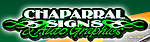 Chaparral Signs & Auto Graphics