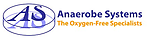 Anaerobe Systems
