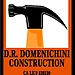 D. R. Domenichini Construction