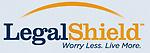 Legal Shield / Jan Dean