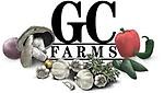 George Chiala Farms, Inc.