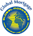 Global Mortgage
