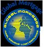 Global Mortgage