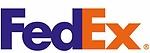 FedEx Office Print & Ship Center #1637
