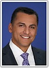 Amir Saffarian, M.D. Inc.