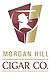 Morgan Hill Wine Shop & Cigar Co.
