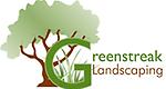 Greenstreak Landscaping