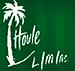 Houle L/M, Inc.