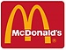 McDonald's, Henley Restaurants, Inc.
