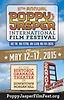 Poppy Jasper Film Festival