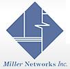 Miller Networks Inc