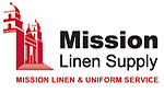 Mission Linen Supply