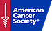 American Cancer Society Silicon Valley Region