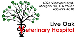 Live Oak Veterinary Hospital