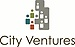City Ventures-Morgan Hill