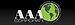 AAA Corporate Transportation