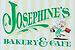 Josephine's Bakery & Cafe