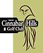 Cinnabar Hills Golf Club