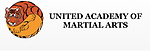 United Academy of Martial Arts