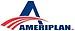Ameriplan Discount Heallthcare