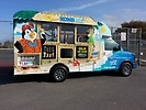 Kona Ice of Gilroy & Morgan Hill