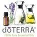 doTERRA Wellness Advocate - Marti Winkler