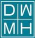 DesignWorks Morgan Hill Interiors For Life & Work