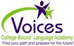 Voices College Bound Language Academy