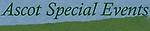 Ascot Special Events