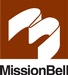Mission Bell Mfg Co Inc