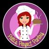 Patti's Perfect Pantry