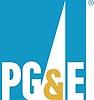 P G & E