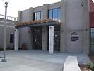 Centennial Recreation Center