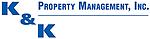 K & K Property Management, Inc.