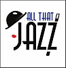 Quest Productions Inc / All That Jazz