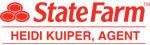 State Farm Insurance - Heidi Kuiper