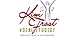 Kim Frost Vocal Studios