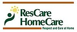 ResCare Home Care