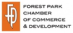 Forest Park Chamber of Commerce