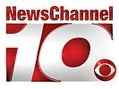 KFDA NewsChannel 10 Media