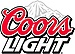 Reed Beverages/Coors Light