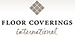 Floor Covering International