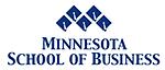 MN School of Business