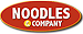 Noodles and Company - Lyndale