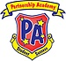 Partnership Academy Charter School