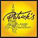 Patrick's Bakery & Café